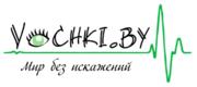 Контактные линзы в Слуцке - интернет-магазин VOCHKI.BY