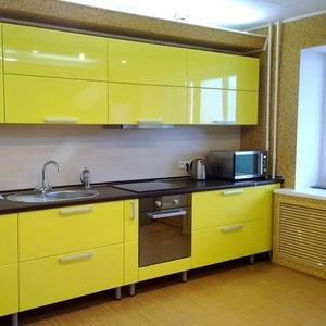 Изготовление Кухни недорого,  мебель под заказ в Слуцке