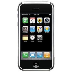 Телефоны и Iphones двухсимочные НОВЫЕ