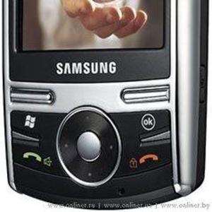 Продам Samsung i710!