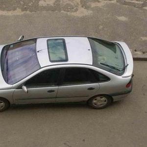 Продам автомобиль Рено Лагуна (хэчбэк),