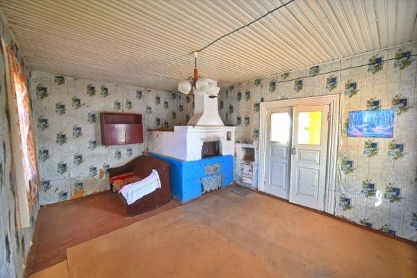 Продам дом в д. Васильково, 15км от г. Слуцка. Минская область 10