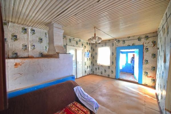 Продам дом в д. Васильково, 15км от г. Слуцка. Минская область 13