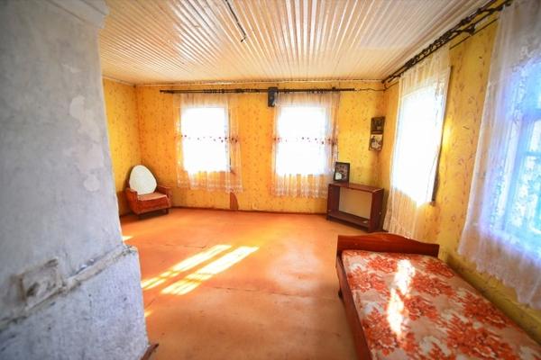 Продам дом в д. Васильково, 15км от г. Слуцка. Минская область 17