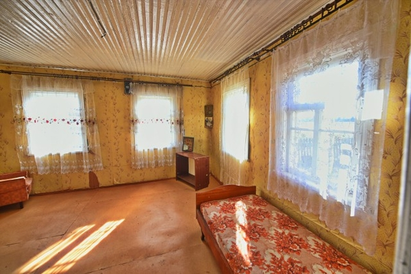 Продам дом в д. Васильково, 15км от г. Слуцка. Минская область 18