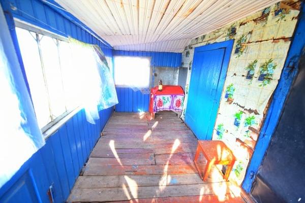 Продам дом в д. Васильково, 15км от г. Слуцка. Минская область 20