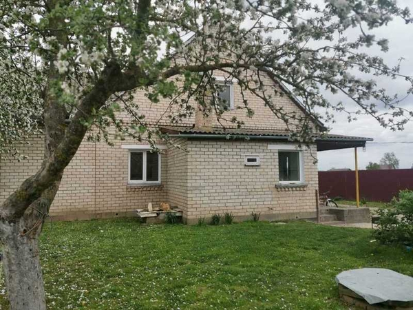 Продаём дом Срочно в Знаменском сельсовете деревня Селище 2