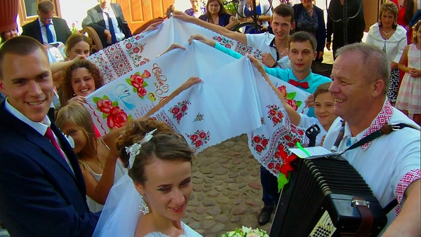 Жми сюда-Тамада дискотека баян свет Работаем на выезд Свадьбу юбилей Слуцк Солигорск 9
