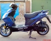 Hors Motors 252 (2009 год)
