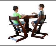 Ортопедический стул- эффективная профилактика сколиоза у детей