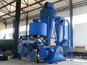 Оборудование для биоэнергетики,  с/х и деревопереработки