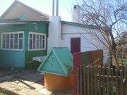 Часть дома в г. Слуцк ул. Криводубовка
