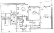 Обмен отдельных комнат на квартиру