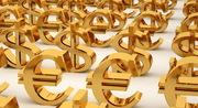 Кредит на погашение старых долгов и начать новую жизнь только 2%